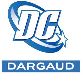 dc_dargaud_logos