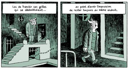 les_monstres_aux_pieds_dargile_image