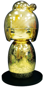 japan_expo_awards2011_statuette