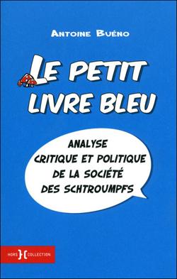 le_petit_livre_bleu_couv
