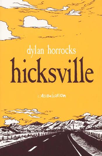 bodoitheque_hicksville