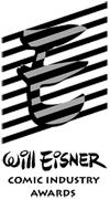 eisner_awards2011_logo