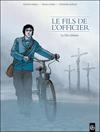 le_fils_de_lofficier_couv