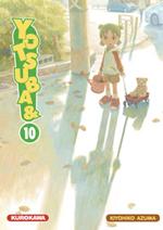 monde_manga_yotsuba
