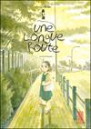 une_longue_route_couv