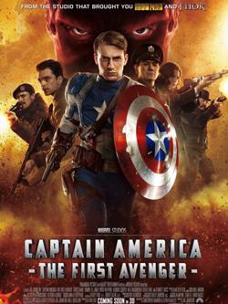 captain_america_affiche2