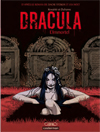 dracula_limmortel_couv