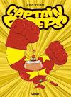 captain_biceps_couv