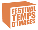 ferme_buisson_temps_dimages