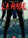 la_rage_couv