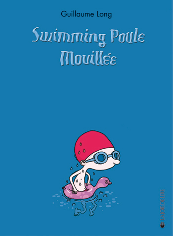 bodoitheque_swimming_poule_mouillee