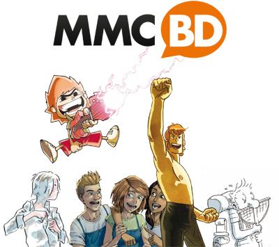 mmc_bd_image