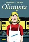 CUBIERTA OLIMPITA