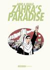 zahras_paradise_couv