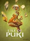 lile_de_puki_couv