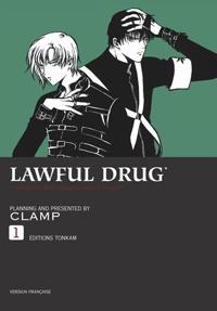 monde_manga_lawful