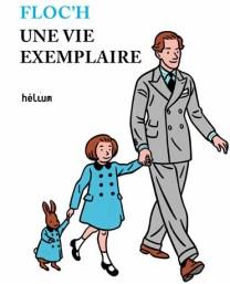 vie_exemplaire_couv