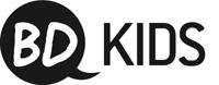 bdkids_logo