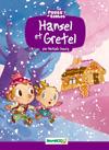 hansel_et_gretel_couv