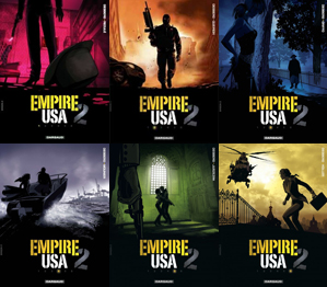 empire_usa_s2_6couv