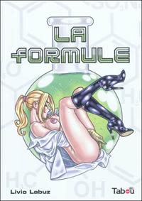 erotique_formule_couv