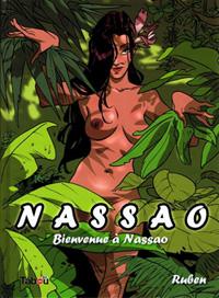 erotique_nassao_couv