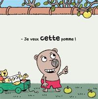 coin_enfants_boris_image_0