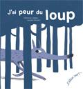 coin_enfants_loup_couv