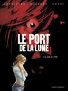 le_port_de_la_lune_couv