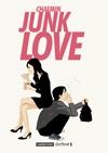 junk_love_couv