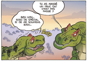 les_dinosaures_image1