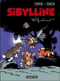 noel2011_integrales_sibylline