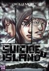 suicide_island_couv