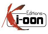 monde_manga_kioon