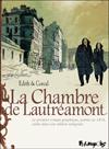 la_chambre_de_lautreamont_couv