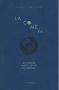 la_comete_couv