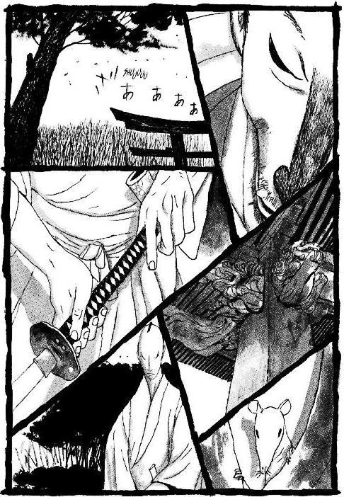 le_samourai_bambou_image2