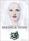seigneur_venin_couv