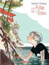 la_fille_de_leau_couv