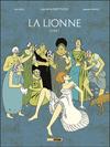 la_lionne_couv