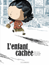 lenfant_cachee_couv
