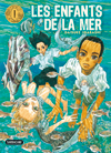 les_enfants_de_la_mer_couv