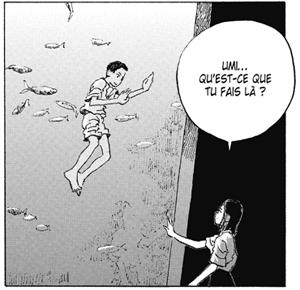 les_enfants_de_la_mer_image1