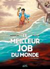 le_meilleur_job_du_monde_couv