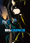 big_crunch_couv