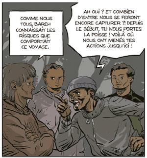 les_ames_nomades_image