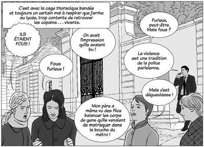 dans_lombre_de_charonne_image1