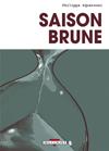 saison_brune_couv
