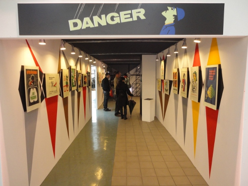 danger01