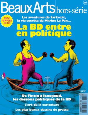 beaux_arts_magazine_politique